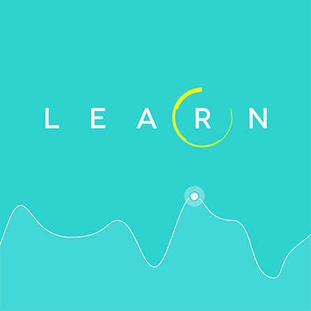 LearnTrials